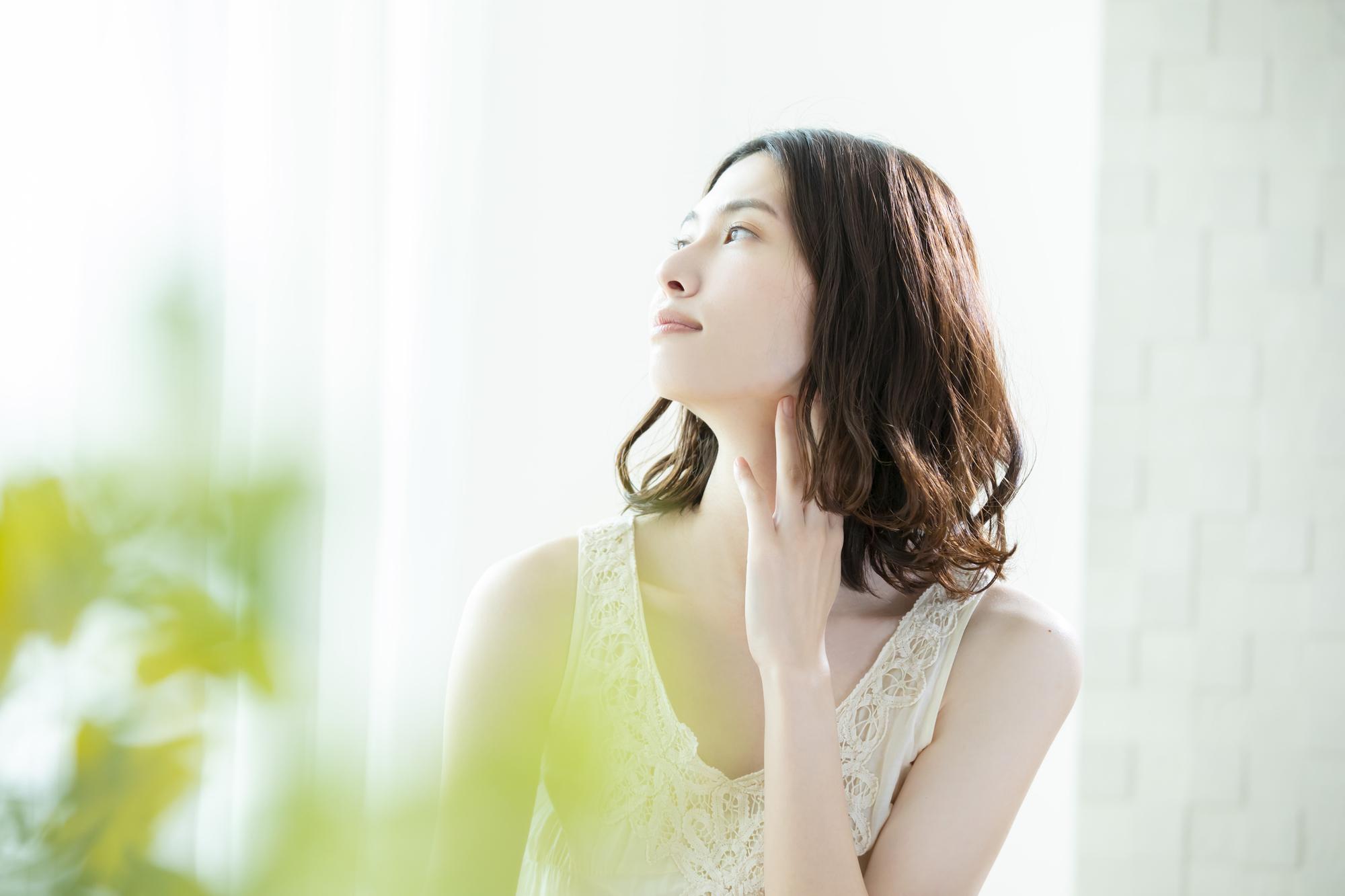 敏感肌でも安心の美白化粧水ランキング!美白効果と肌への優しさで人気の化粧水