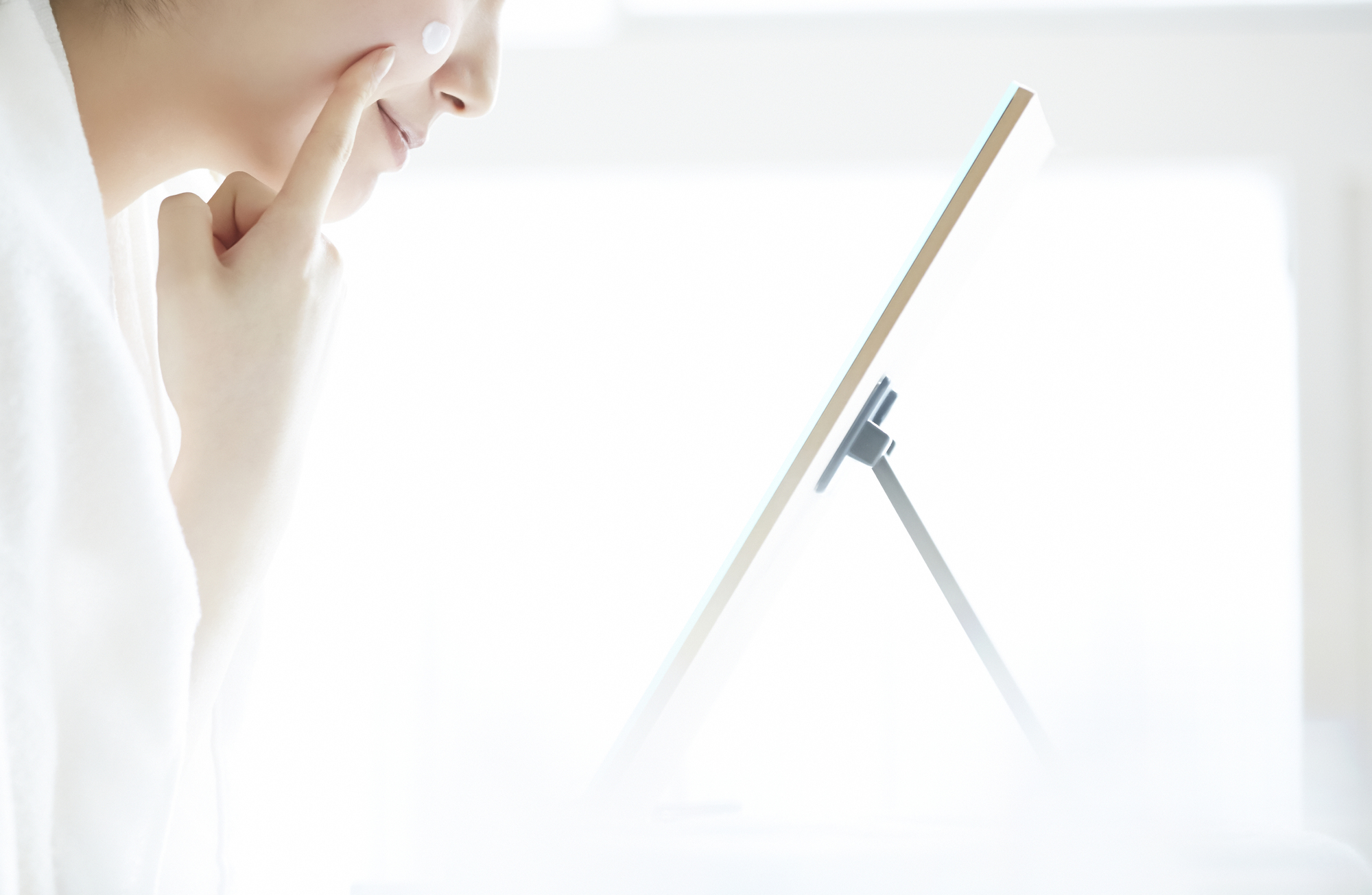 5タイプ別毛穴の黒ずみの原因と除去法!角栓毛穴は自宅で消せる!