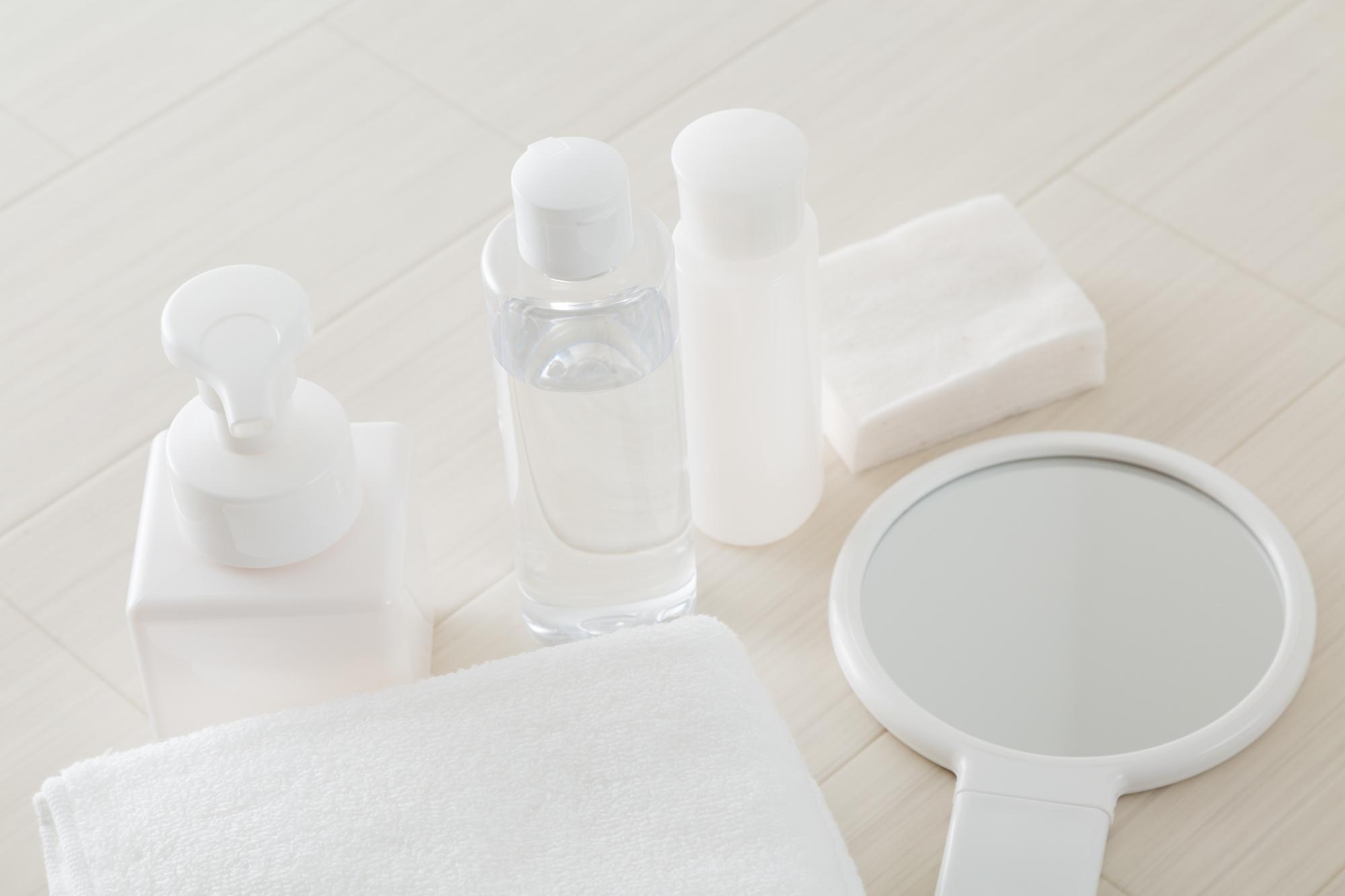 高保湿化粧水おすすめランキング|乾燥肌もうるおう超しっとり化粧水TOP5