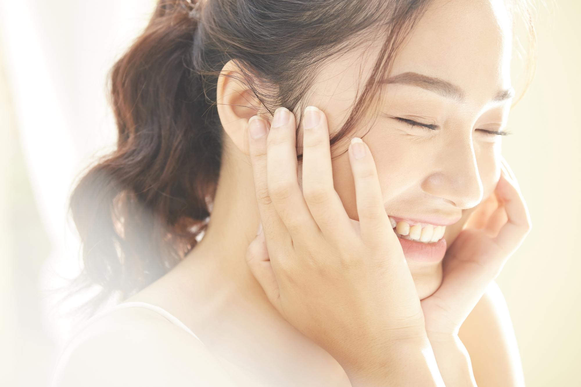 肌のくすみの4つの原因と6つの対策方法|効果があるおすすめ化粧品はこれ!
