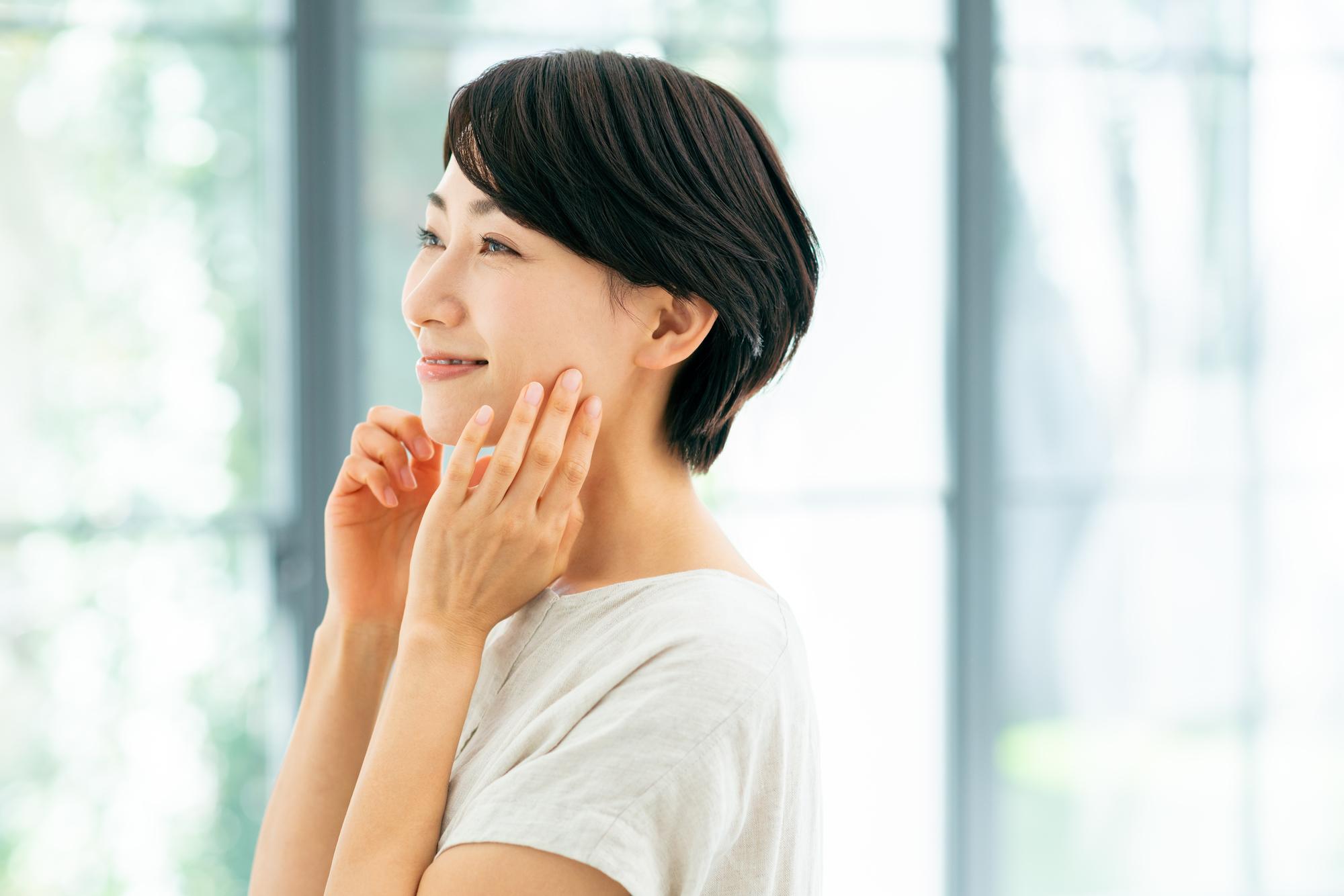 エイジングケア美容液ランキング 成分と効果で選ぶおすすめ&プチプラ12選