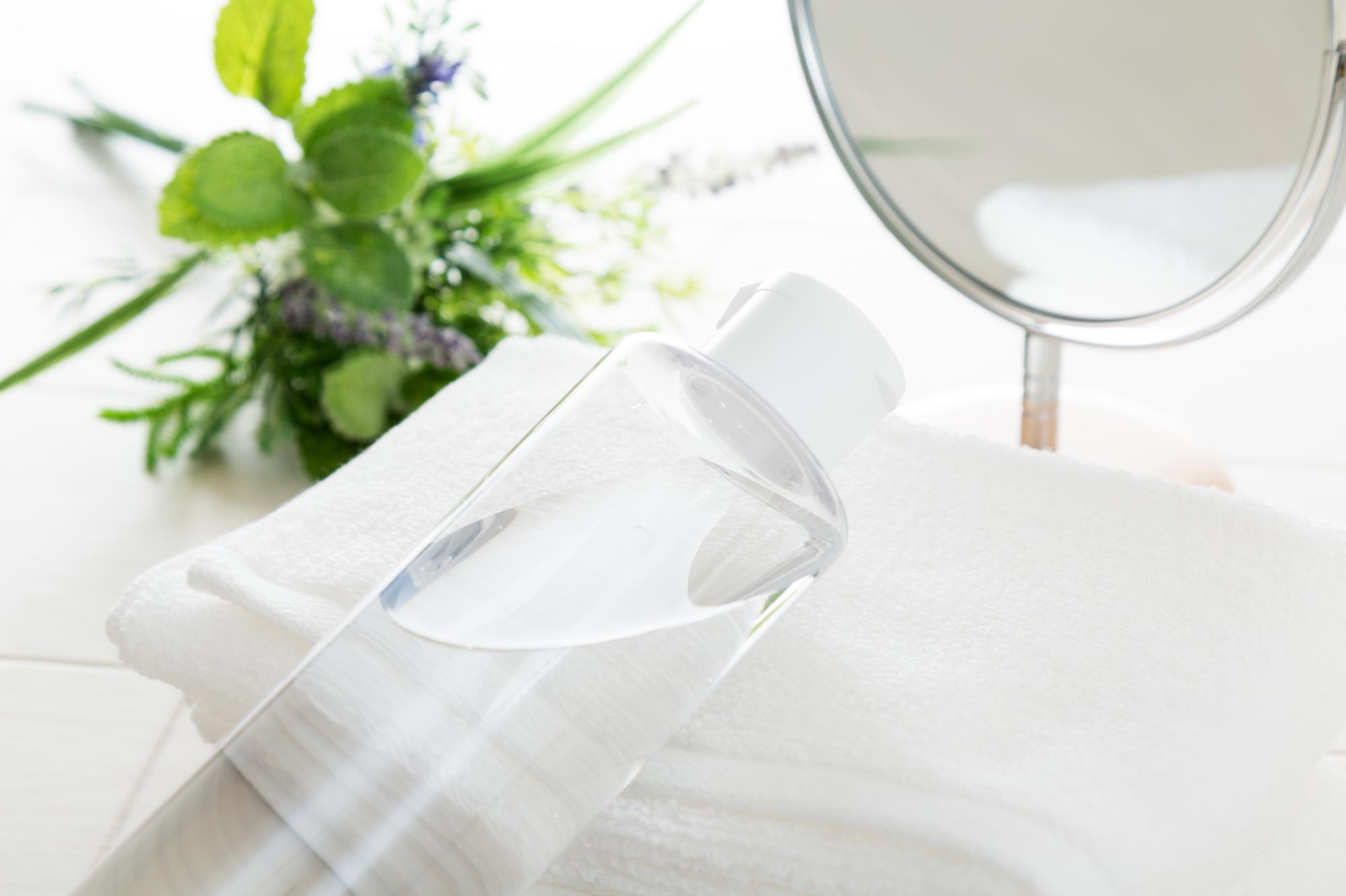 人気プチプラ美白化粧水ランキング|ドラッグストアで買えるおすすめ10選