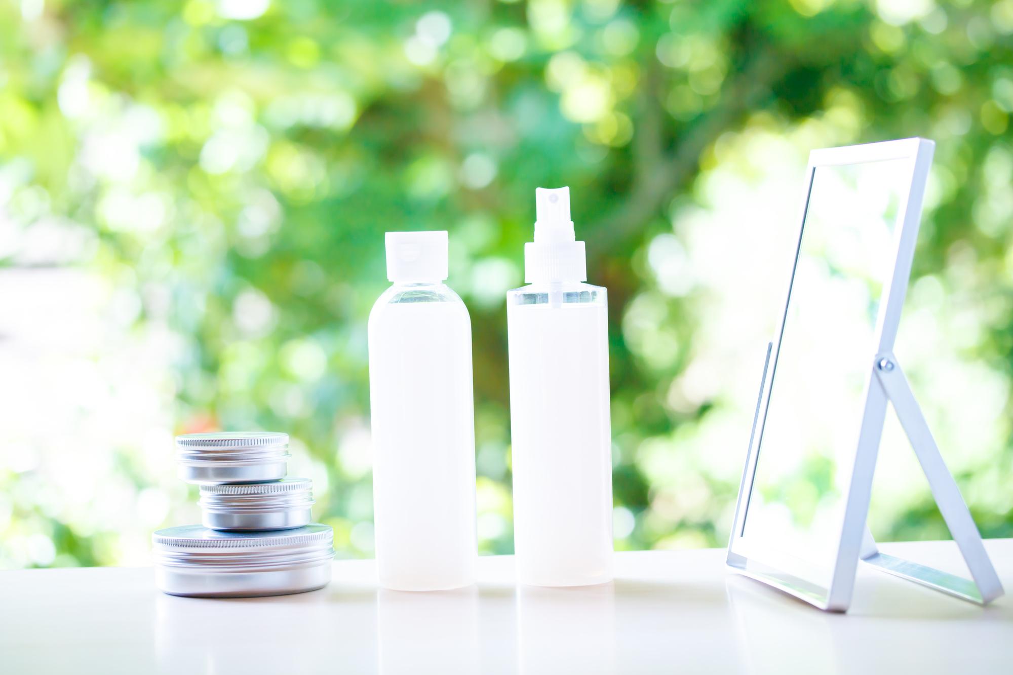 インナードライ肌におすすめの化粧水ランキングTOP5 保湿&バリア改善が叶う人気コスメは?