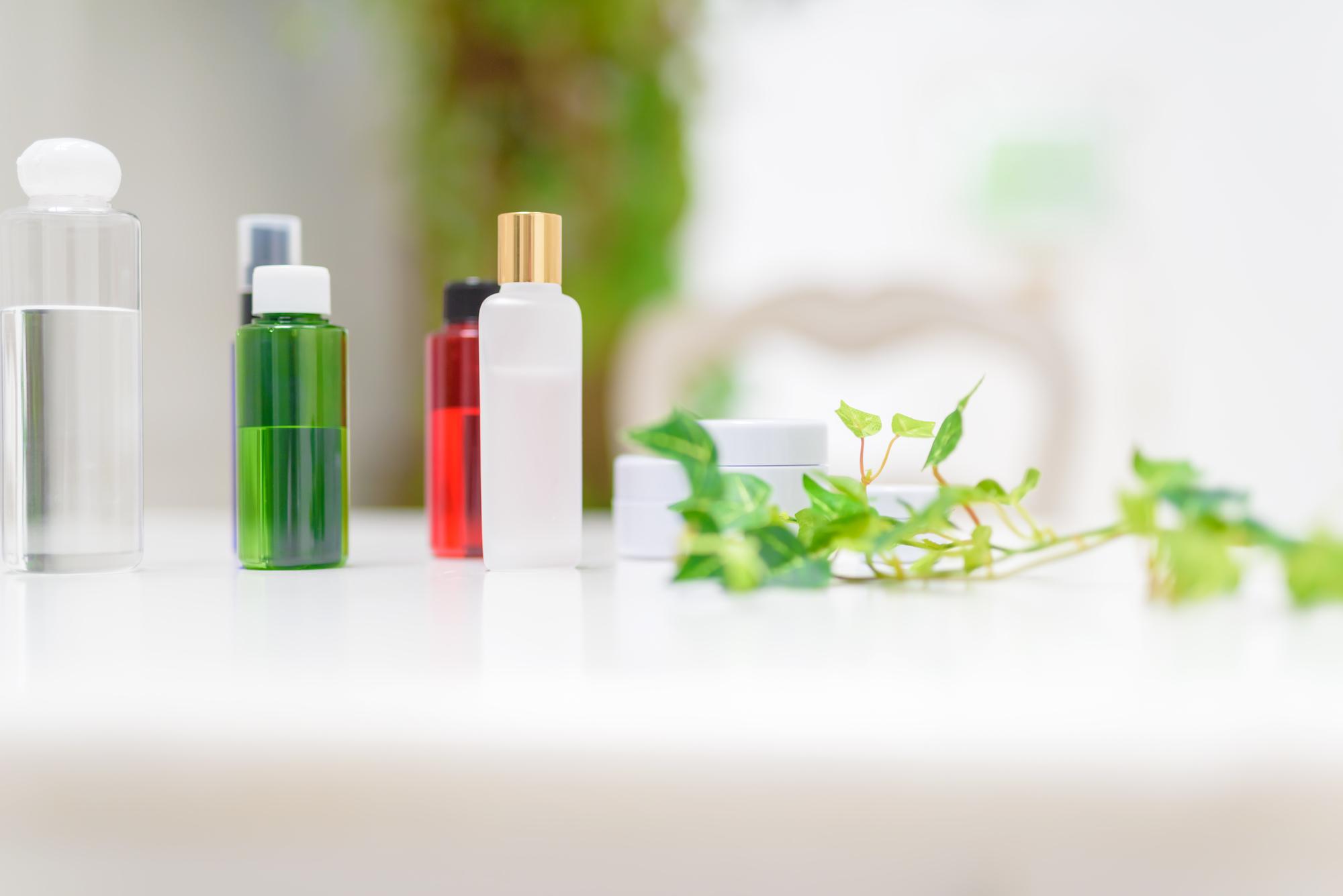 ニキビケア化粧水おすすめランキング!ニキビに効果的な化粧水とは?