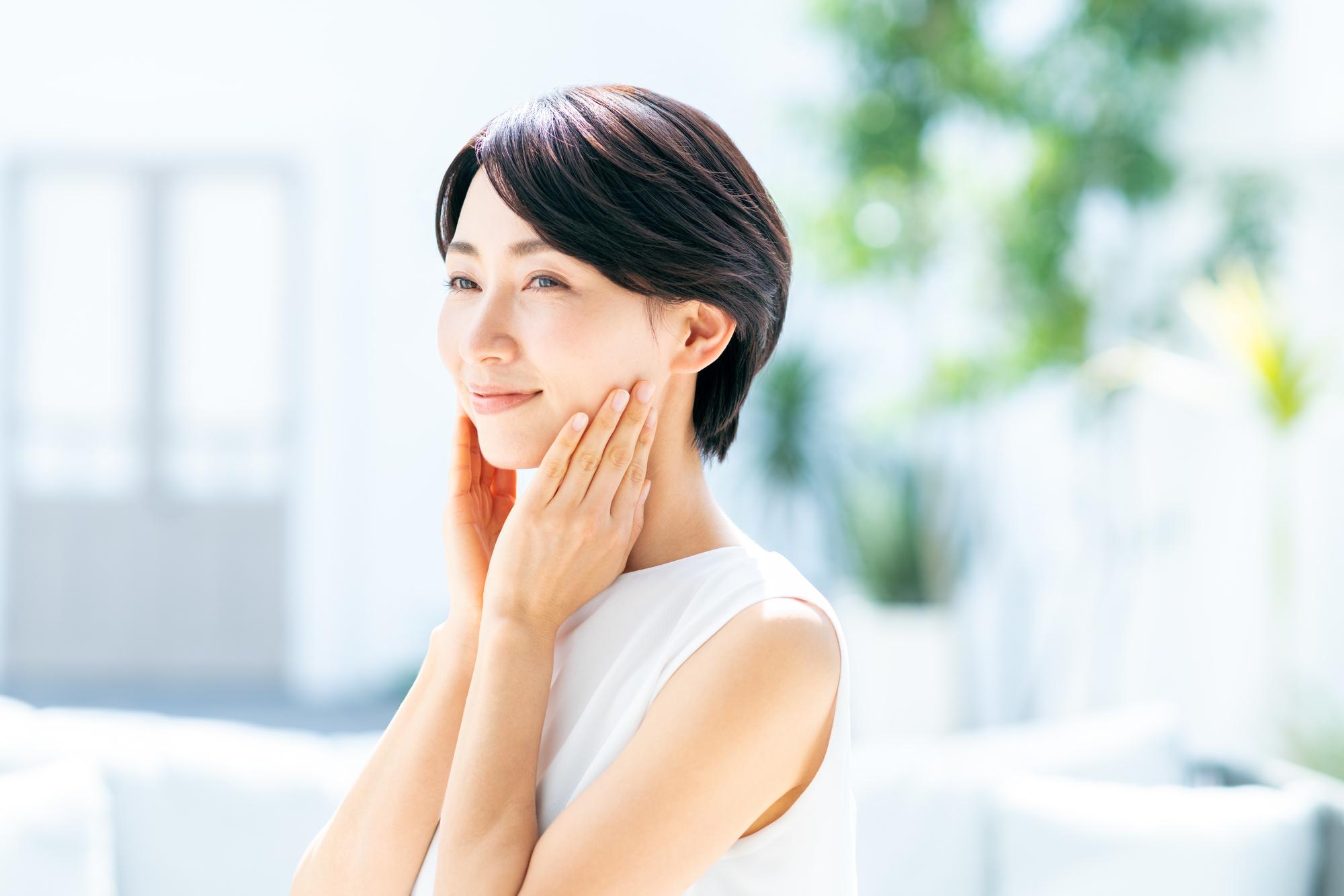 30代の化粧水選び|口コミで人気の化粧水ランキング&価格帯・目的別12選