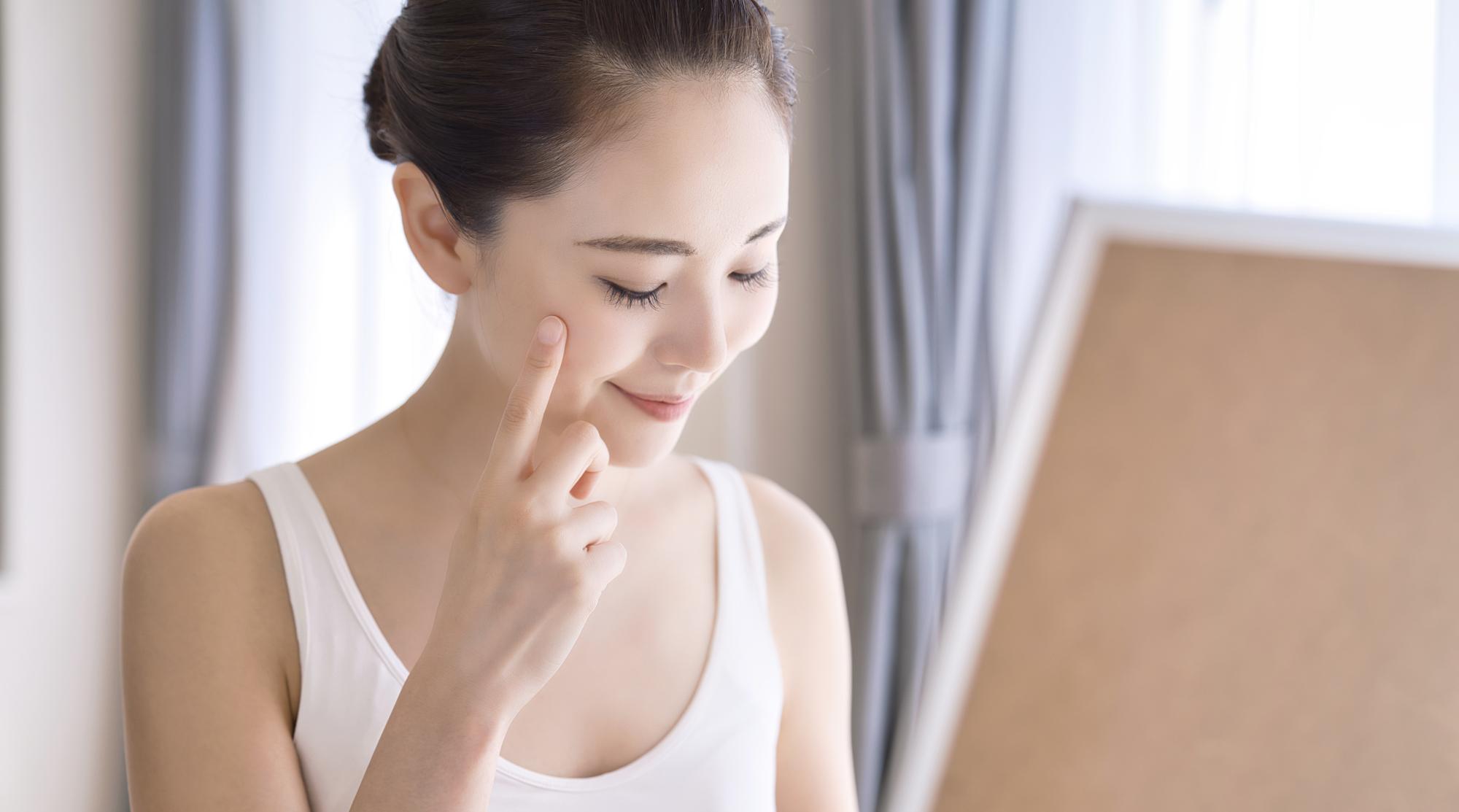 美白美容液おすすめランキングTOP5!自分に最適なシミ対策美容液選び