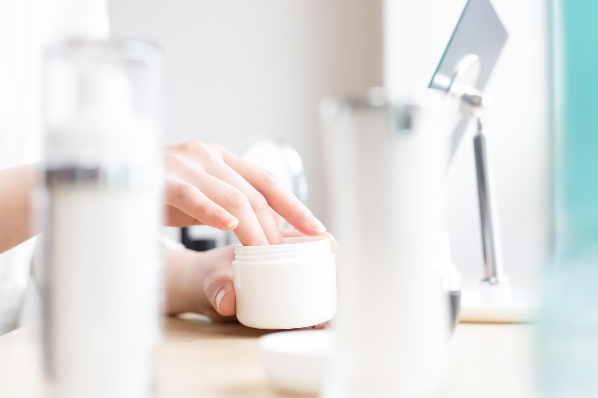 美白クリームおすすめ12選!美白成分から選ぶ本当に効果的なクリームは?