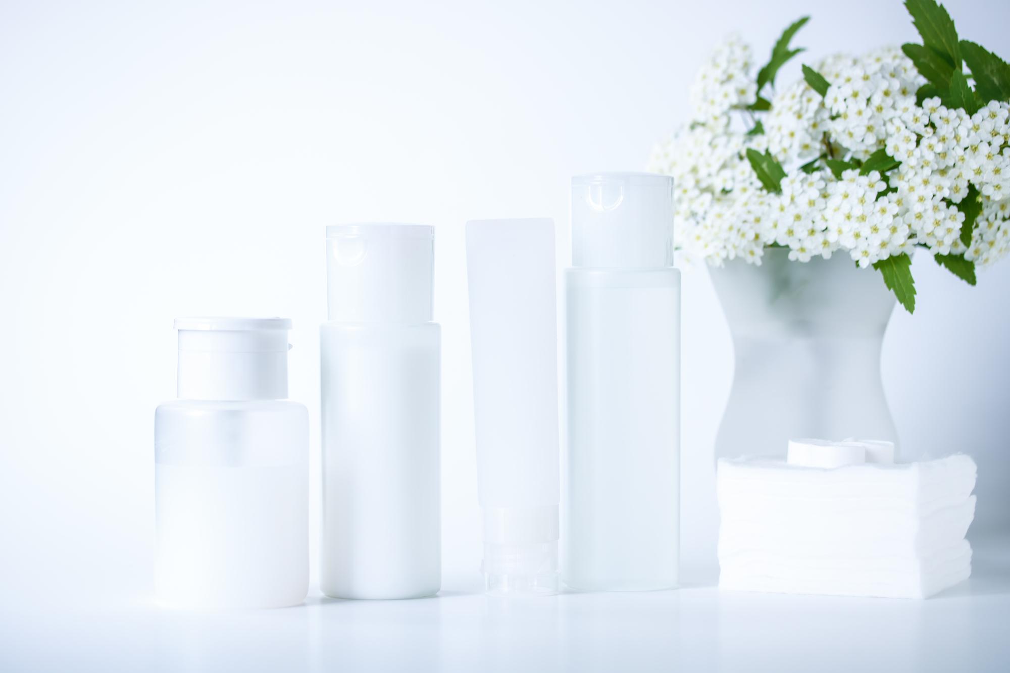 肌荒れのトラブルを保湿でリセット!保湿化粧水5選&効果的なスキンケア