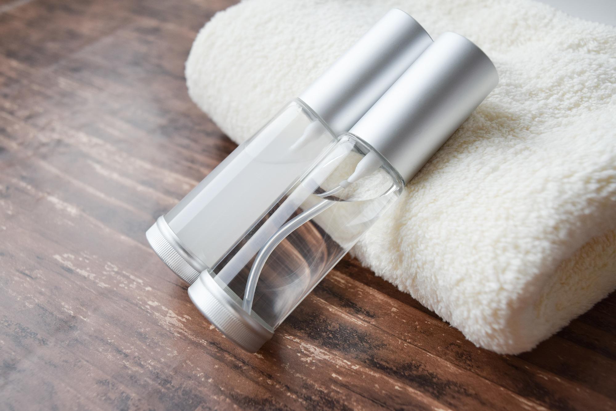 2021年おすすめ美白化粧水ランキング12選|今年選ぶべき人気の化粧水は?